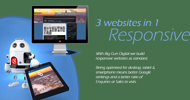 slide_responsive