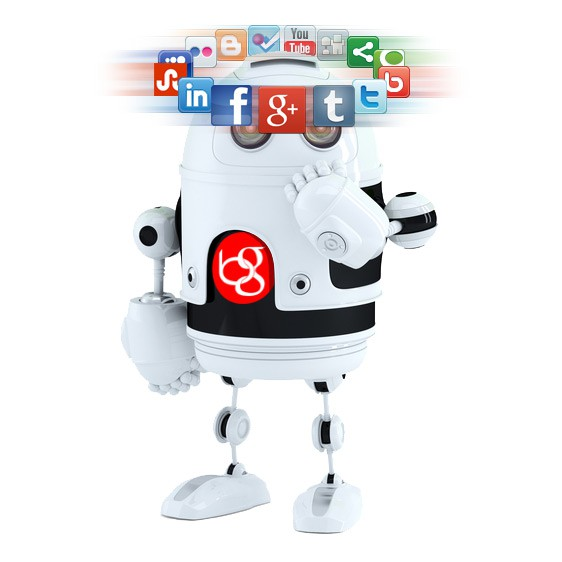 borg_social_media_service